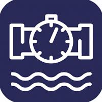 Предохранительный клапан давления воды